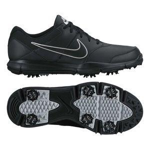 🔧 Men's Nike Golf Durasport 4 Shoes